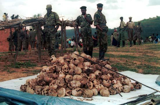 war black white sa coordinated violence war racial cleansing rawanda